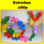 estrellas-x80.jpg